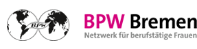 Business and Professional Women (BPW) Germany Club Bremen e. V. - Logo