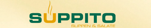 Suppito - Logo